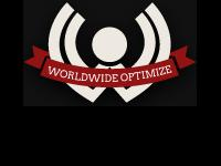 WorldWide Optimize, LLC is one of the leading website