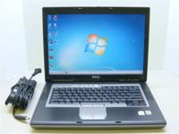 ***COME SEE US FOR THE BEST REFURBISHED LAPTOP &