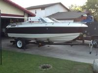 nitro bass boat Boats, Yachts and Parts for sale in Bakersfield