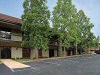 Cahaba Park Workplace Center is conveniently livinged