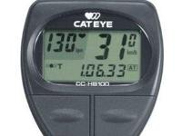 WANTED to BUY - Cateye CC-HB100 Cycling Meter with