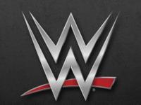 You are buying 2 tickets for WWE Monday Night RAW$599