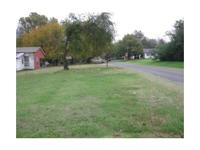 ***Bring All Offers*** 0.32 acre tract of land ... 706