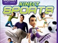Kinect brings games and entertainment to life in