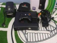 PSP,PS2, 3,4,Xbox and order smart fones in a low price