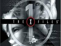 http://xfilesondvd.nezie.com copy and paste the above