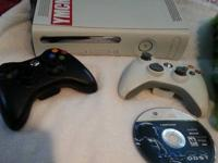 $175 features 13 great video games. Has additional