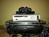 Selling my white Xbox 360 arcade edition with 20gb hdd,