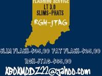 INDIANA FLASHING SERVICE We can Flash All