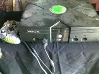 *****xbox console , make offer, 899.3595 call or text,