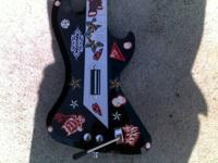 *****xbox guitars, make offer, 899.3595 call/text leave