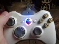 I am offering a variety of Xbox mods.  exactly what I