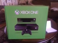 HEY GUYS THIS IS THE XBOX LAUNCH DAY EDITION  I HAVE 3