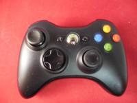 I am selling Black Microsoft Xbox 360 Rechargeable