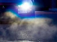 HID xenon kits as low as $80 now ! HID xenon kits as