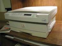 330c4086128 17crt users guide Array - xerox 2515 copier classifieds buy u0026 sell  xerox 2515 copier across rh americanlisted com