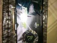Selling this great graphics card cause it was time to