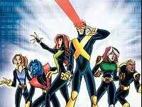 The world's new mutants--feared by some, held in awe by