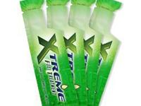 Xtreme Fuel Treatment is a one-of-a-kind, thorough fuel