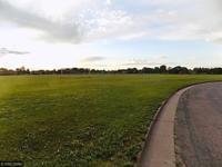 A premier 9.2 acres in New Richmond