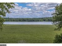 Breathtaking Land W/ Easterly Views & Access To
