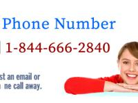 Call customer service for Yahoo account so that it