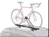 Greetings! I have two Yakima Raptor Aero bike racks for