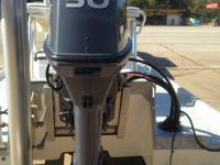 2006 model yamaha 50hp, I'm sizing up to a 70hp, Runs