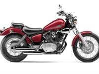 Yamaha Bikes New Year Sale - Save up to $8,000 off