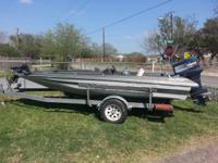 Call or text for facts 9563289355. Offering watercraft