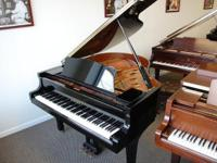 Yamaha C1, 2000, perfect condition. Fully regulated and