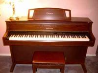 This digital piano is in excellent like new condition