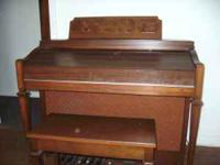 This is a Yamaha Electone Organ. If interested call