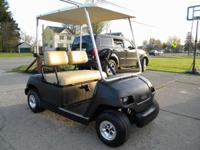 yamaha g1 golf cart Clifieds - Buy & Sell yamaha g1 golf cart ... on yamaha g2 golf cart, yamaha golf cart bodies, yamaha adventurer golf carts, yamaha golf cart model identification, yamaha golf cart year model, yamaha g18 golf cart, yamaha golf cart exhaust extension, yamaha gas golf cart, yamaha golf cart led light kit, yamaha g9 golf cart, yamaha golf cart accessories, yamaha g29 golf cart, camo hunting golf cart, 93 yamaha golf cart, bear in golf cart, location of serial number on yamaha golf cart, yamaha g50 golf cart, 2007 yamaha 48 volt golf cart, yamaha e16 golf cart, yamaha g14 golf cart,