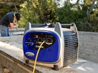 Lowest Price ever, Inverter, extremely quite, extremely