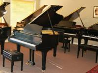 Music Instruments For Sale In Charlottesville Virginia