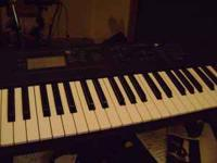 Yamaha So3 KeyBoard Synthesizer , Pianos , Organs ,