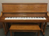 This beautiful used Yamaha M304 Console (T116396) is a