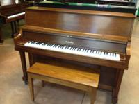 With only one previous owner, this 1995 Yamaha P-22
