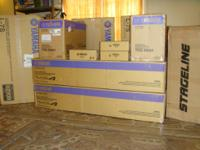 FOR SALE TYROS 4 BUNDLE PACKAGE LAST UNIT FOR SALE, I