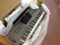 Type:Electronic Keyboardits exceptional service,