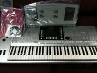 Type:Electronic KeyboardType:YamahaWe are a large