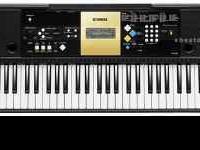 Spectrum Killeen Tx >> Yamaha Tyros 3 61 Key Arranger Workstation Keyboard Nikon D3X 24.5 Megapixel Digital SLR for ...