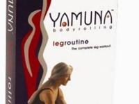 Hi there! The Yamuna Body Rolling Save Your Shoulders &