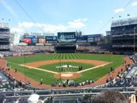 2 New York Yankees Tickets for sale. $ 220.00 BELOW