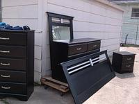 GARAGE SALE !!! APRIL 29 - COULD 3.  Starts @ TIME: