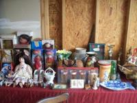 Flea Market Prices on New and used products!!!!Saturday