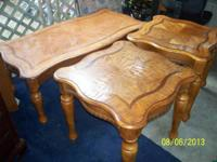 Lots Of furniture for sale kitchen table with 6 chairs