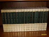 Have Year books from 1970-1987 $17.00 for all of them,