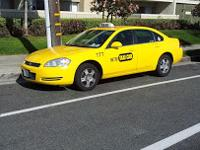 Metro Taxi offers 24/7 Taxi Cab and Airport Shuttle